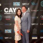 CayFilm2017_wbp-8060---Version-2