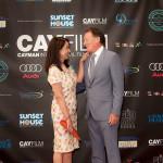 CayFilm2017_wbp-8061---Version-2