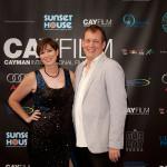 CayFilm2017_wbp-8062---Version-2