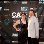 CayFilm2017_wbp-8063---Version-2