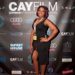 CayFilm2017_wbp-8066---Version-2