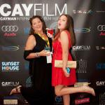 CayFilm2017_wbp-8068---Version-2
