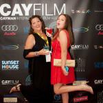 CayFilm2017_wbp-8068---Version-3