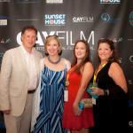CayFilm2017_wbp-8069---Version-2