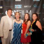 CayFilm2017_wbp-8069---Version-3