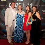 CayFilm2017_wbp-8072---Version-2