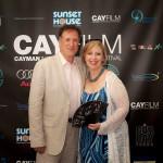 CayFilm2017_wbp-8075---Version-2
