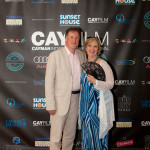 CayFilm2017_wbp-8076---Version-2