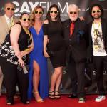 CayFilm2017_wbp-8078---Version-2