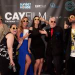 CayFilm2017_wbp-8079---Version-2