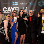 CayFilm2017_wbp-8079---Version-3
