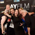 CayFilm2017_wbp-8080---Version-2