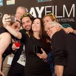 CayFilm2017_wbp-8081---Version-2