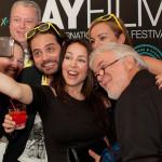 CayFilm2017_wbp-8082---Version-2