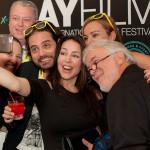 CayFilm2017_wbp-8082---Version-3