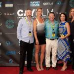 CayFilm2017_wbp-8084---Version-3