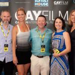 CayFilm2017_wbp-8085---Version-2
