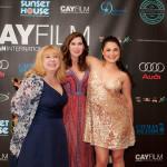 CayFilm2017_wbp-8086---Version-2