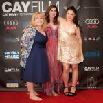 CayFilm2017_wbp-8087---Version-2