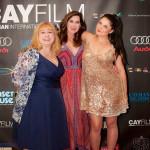 CayFilm2017_wbp-8088---Version-2