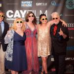 CayFilm2017_wbp-8090---Version-2