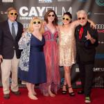 CayFilm2017_wbp-8091---Version-2