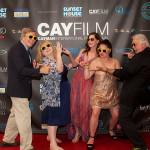 CayFilm2017_wbp-8092---Version-3