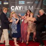 CayFilm2017_wbp-8093---Version-3