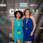 CayFilm2017_wbp-8098---Version-2