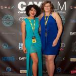 CayFilm2017_wbp-8099---Version-2