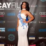 CayFilm2017_wbp-8101---Version-2
