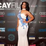 CayFilm2017_wbp-8101---Version-3