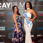 CayFilm2017_wbp-8102---Version-2