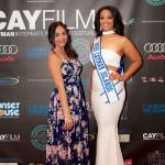 CayFilm2017_wbp-8102---Version-3