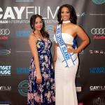 CayFilm2017_wbp-8103---Version-2