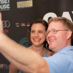CayFilm2017_wbp-8105---Version-3