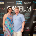 CayFilm2017_wbp-8106---Version-2
