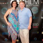 CayFilm2017_wbp-8107---Version-3