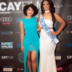 CayFilm2017_wbp-8109---Version-3