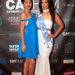 CayFilm2017_wbp-8111---Version-2