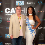 CayFilm2017_wbp-8118---Version-3