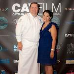 CayFilm2017_wbp-8119---Version-2
