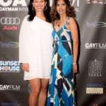 CayFilm2017_wbp-8123---Version-2