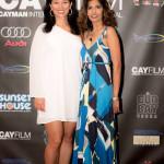 CayFilm2017_wbp-8123---Version-3