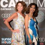 CayFilm2017_wbp-8124---Version-2