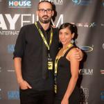 CayFilm2017_wbp-8126---Version-2