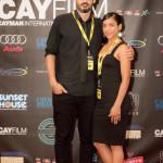 CayFilm2017_wbp-8127---Version-2