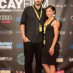 CayFilm2017_wbp-8127---Version-3