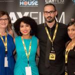 CayFilm2017_wbp-8128---Version-2