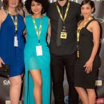 CayFilm2017_wbp-8130---Version-2